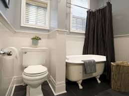master bathroom design ideas bathroom remodel ideas with beadboard u2022 bathroom ideas