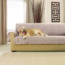 non slip couch cover fits up to 72