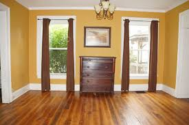 Laminate Flooring Mansfield Majestic Historic Home