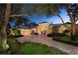 grey oaks naples fl 37 homes for sale in grey oaks naples