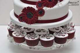Wedding Cake Bakery Near Me Wedding Cakes Bakery Near Me