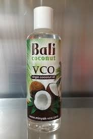 Minyak Kelapa Di Supermarket minyak kelapa di supermarket vco coconut softgel min end 10 5 2017