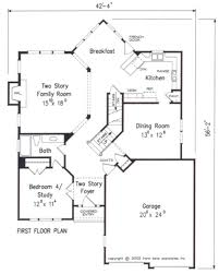 Home Plans Cost To Build House Plans With Free Building Cost Estimates Escortsea