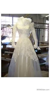 wedding dress preservation wedding dress preservation kelchner cleaners