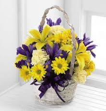 flowers arrangements order flowers online same day flower delivery kremp