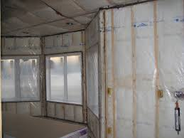 batt insulation u0026 poly vapour barrier ideal insulation