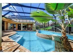 Luxury Homes Naples Fl by Twin Eagles Golf U0026 Country Club Luxury Homes Naples Fl