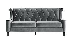 Ikea Sleeper Sofa With Chaise Loveseat Sleeper Sofa Sectional Sleeper Sofa And Sofa Plus Sofa
