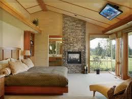 Schlafzimmer Komplett Hubacher Best Tv Im Schlafzimmer Pictures House Design Ideas