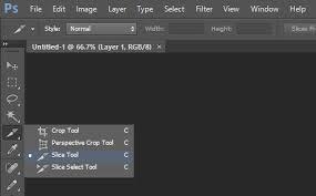 tutorial create fabulous html emails using photoshop u0026 outlook