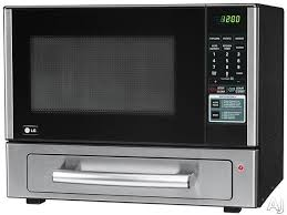 Toaster Oven And Microwave Best 25 Microwave Combination Oven Ideas On Pinterest Small