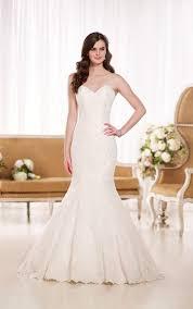 wedding dress necklines sweetheart neckline wedding dresses essense of australia