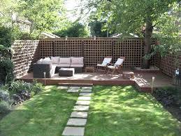 Garden Ideas Design Landscape Designs For Backyard Garden Design With Landscaping