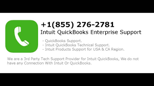 Quickbooks Help Desk Number by 1 855 276 2781 Quickbooks Intuit Support Phone Number Usa Youtube