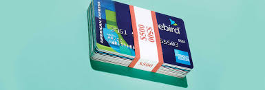 best reloadable prepaid cards prepaid cards are a smart way to pay with plastic consumer reports