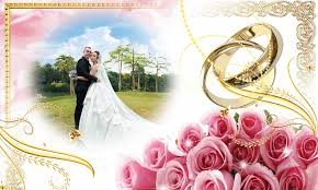 Wedding Wishes Editing Free Wedding Frames Photo Editor Apk Download For Android Getjar