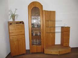 Wohnzimmerschrank Zu Verkaufen Möbel Und Haushalt Kleinanzeigen In Augsburg