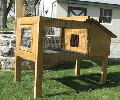 martin u0027s animal structures ephrata pa rabbit hutches chicken houses