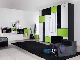 Wall Wardrobe Design by Wall To Wardrobes In Bedroom Gallery Also Best Images About
