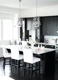white and grey kitchen ideas black and white kitchen subscribed me