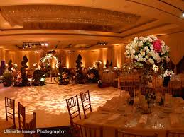 wedding los angeles ca ooooh this might be the venue marriott los angeles dt 333 south