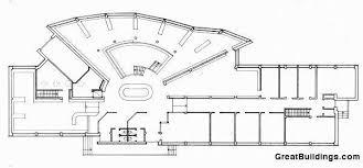 alvar aalto floor plans alvar aalto plans google search the art of the plan pinterest