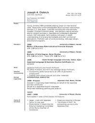 resume templates for microsoft wordpad download resume templates for wordpad resume free resume templates