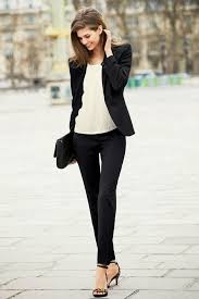 casual professional smartly dressing business casual attire for be modish