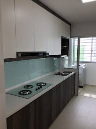 kitchen cabinet ideas singapore custom kitchen cabinet cabinetry singapore affordable