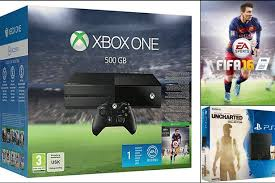 best black friday deals ps4 best black friday xbox one and ps4 deals manchester evening news