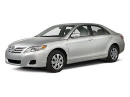 2011 toyota service schedule used 2011 toyota camry for sale serving belleview