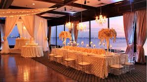 thanksgiving buffet tampa our event rooms rusty pelican tampa