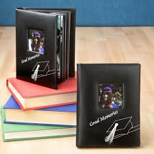 themed photo albums cheap themed photo albums find themed photo albums deals on line