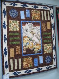 482 best panel quilts images on panel quilts quilting