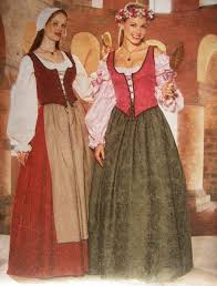 medieval dresses for women displaying 19 u003e images for medieval