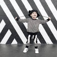 Sweaters For Toddler Boy Toddler Cardigan Boy Promotion Shop For Promotional Toddler