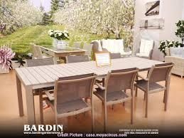arredo giardino on line best mobili giardino on line images home design ideas 2017