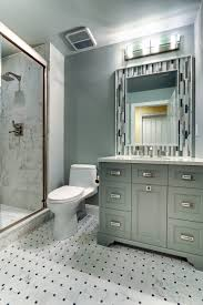 bathroom design awesome bathroom remodel spa bath decor bathroom