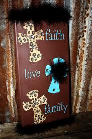 Faith Home Decor by Baby Nursery Rugs For Girls Stylish Baby Nursery Rugs