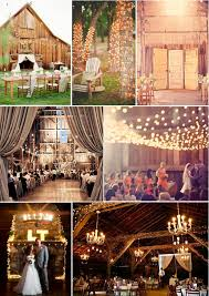 barn wedding decoration ideas rustic barn wedding the special barn wedding decorations the