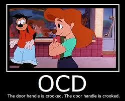 a goofy movie ocd by masterof4elements on deviantart