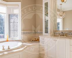Stores Like Ballard Designs 28 Custom Bathroom Design Home Remodeling Tampa Temple