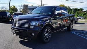 ford f150 harley davidson truck for sale used ford f 150 harley davidson trucks for sale