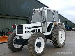 used lamborghini prices used lamborghini 854 tractors year 1982 price 9 542 for sale