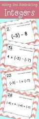 best 25 algebra activities ideas on pinterest maths algebra