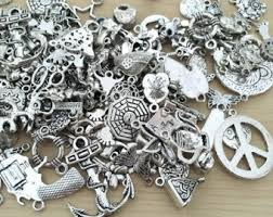 wholesale charms etsy