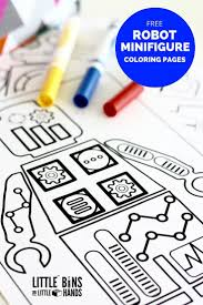 methodist coloring book 125 best yiss chaplain images on pinterest vbs crafts vacation