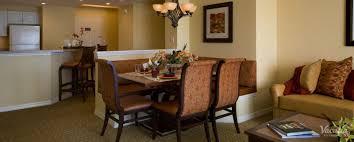 Holiday Inn Orange Lake Resort Map Orange Lake Resort Orlando Orange Lake Resort Rentals Vacatia