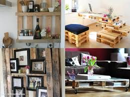 wohnideen selbermachen flur best wohnideen selbst machen contemporary house design ideas
