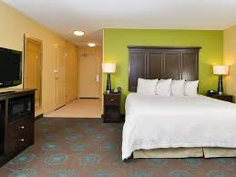 Iowa travel mattress images Hampton inn iowa city university area iowa city iowa jpg